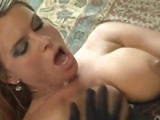 My Wife Is A Slave And She Loves To Be Bushy