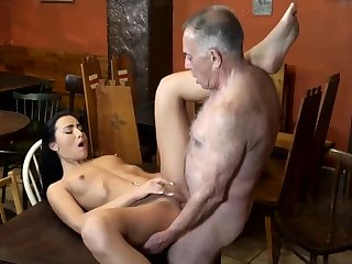 British mature escort and young dildo cam xxx Coupled with she