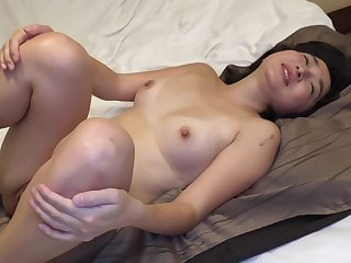 Full Appearance Nasty Dirty Little Mature Woman Yoshimi 38 Years Old