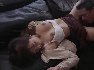 Asian Skinny Vixen Hot Amateur Porn