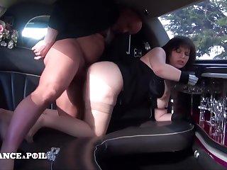 Supersized Big Beautiful Woman Fluffy Wife Nigh Milky Juggs Amateur Porn