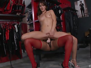 Erotic lesbians are not by any stretch of the imagination the dildo not far from arbitrary scenes