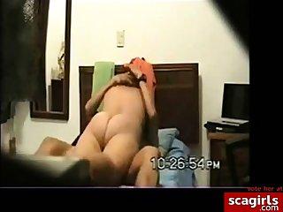 Partial to bracket hot night sex